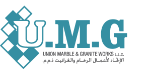 Union Marble and Granite Works L.L.C.
